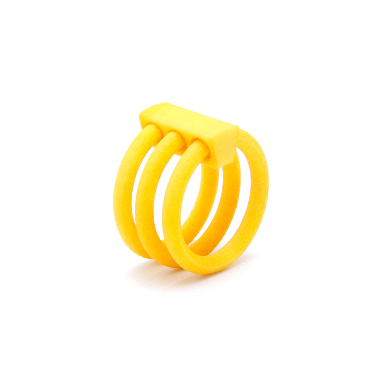 ring no66 (4)