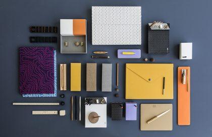 סיפורי נייר: איך הופך מותג נייר להצלחה בעידן הדיגיטלי?