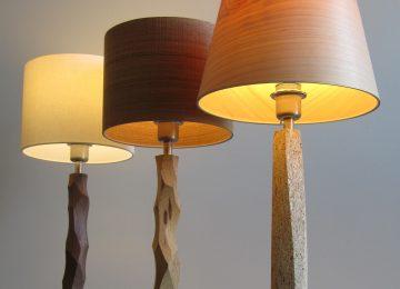 שיחת מסדרון עם סטודיו ויהי – עיצוב תאורה