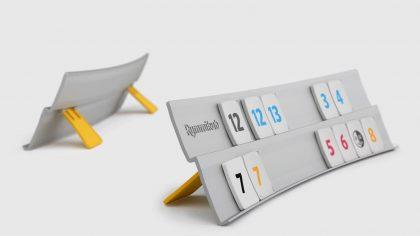 מעצבים ללא גבולות: הכירו את שיטת הלייסנסינג